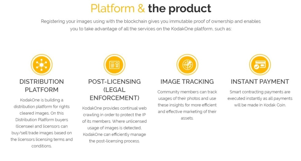 KodakOne__KODAKCoin__-_All_information_about_KodakOne_ICO__Token_Sale__-_ICO_Drops
