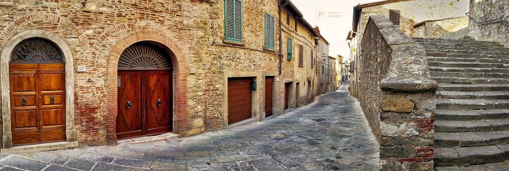Lucignano Tuscany Italy_AurHD_psE3_h18wmsun56_wm2